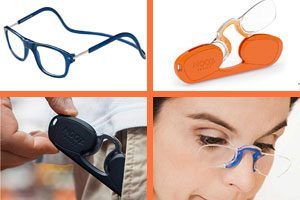 gafas para ancianos, regalo para abuelos