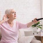 perida auditiva sintomas